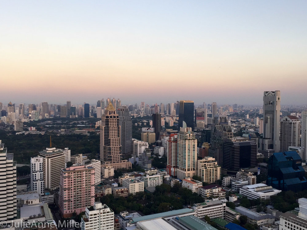 Bangkok skyline 5.jpg