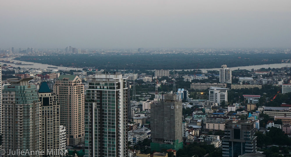 bangkok skyline 6.jpg