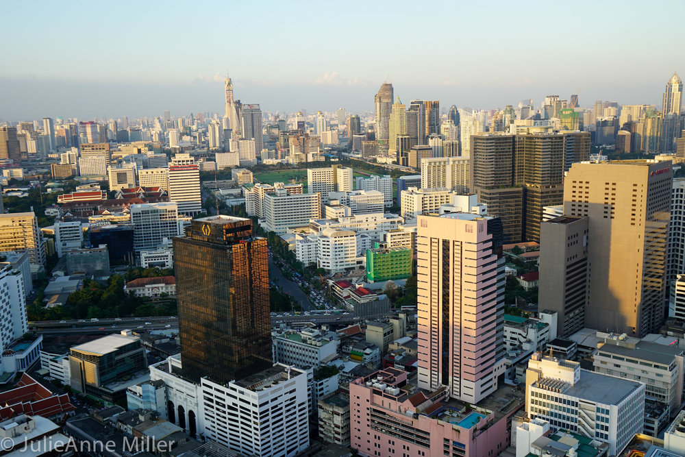 bangkok skyline-2.jpg