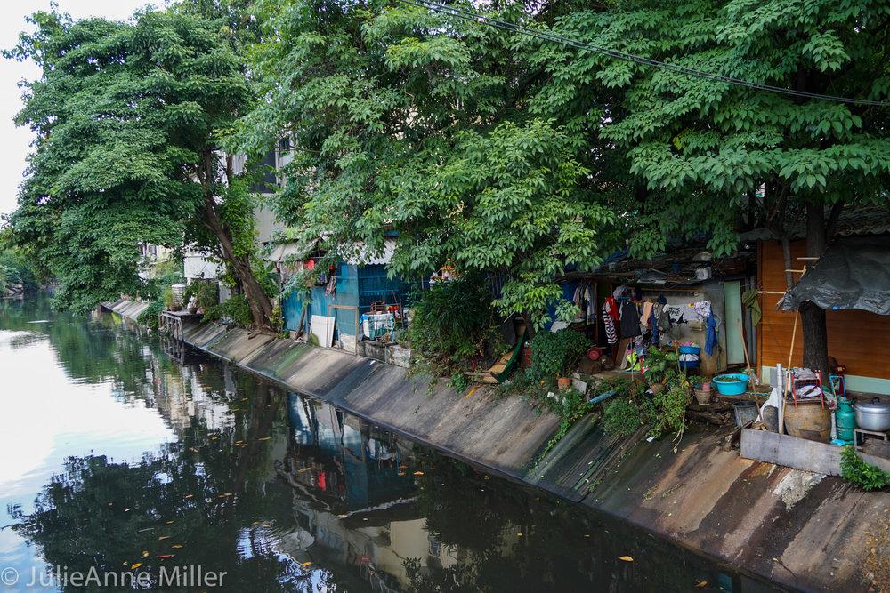 waterway housing.jpg