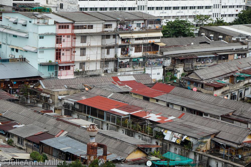 close view of city housing.jpg