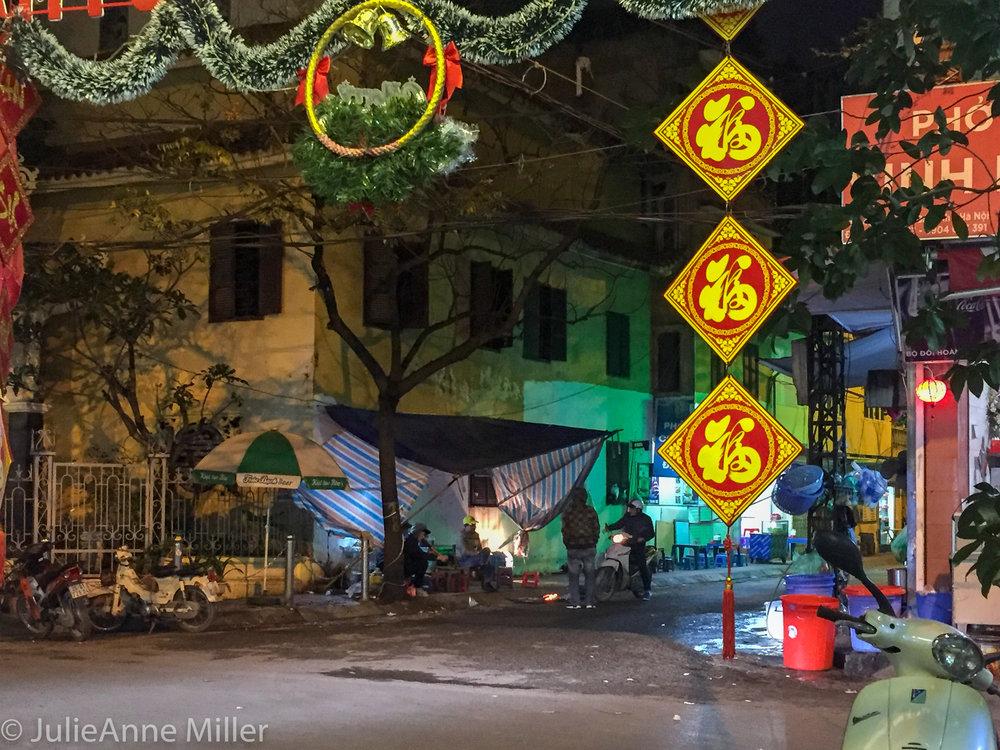 Hanoi-14-2.jpg