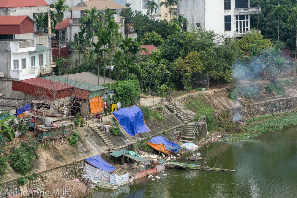 Hanoi-31.jpg