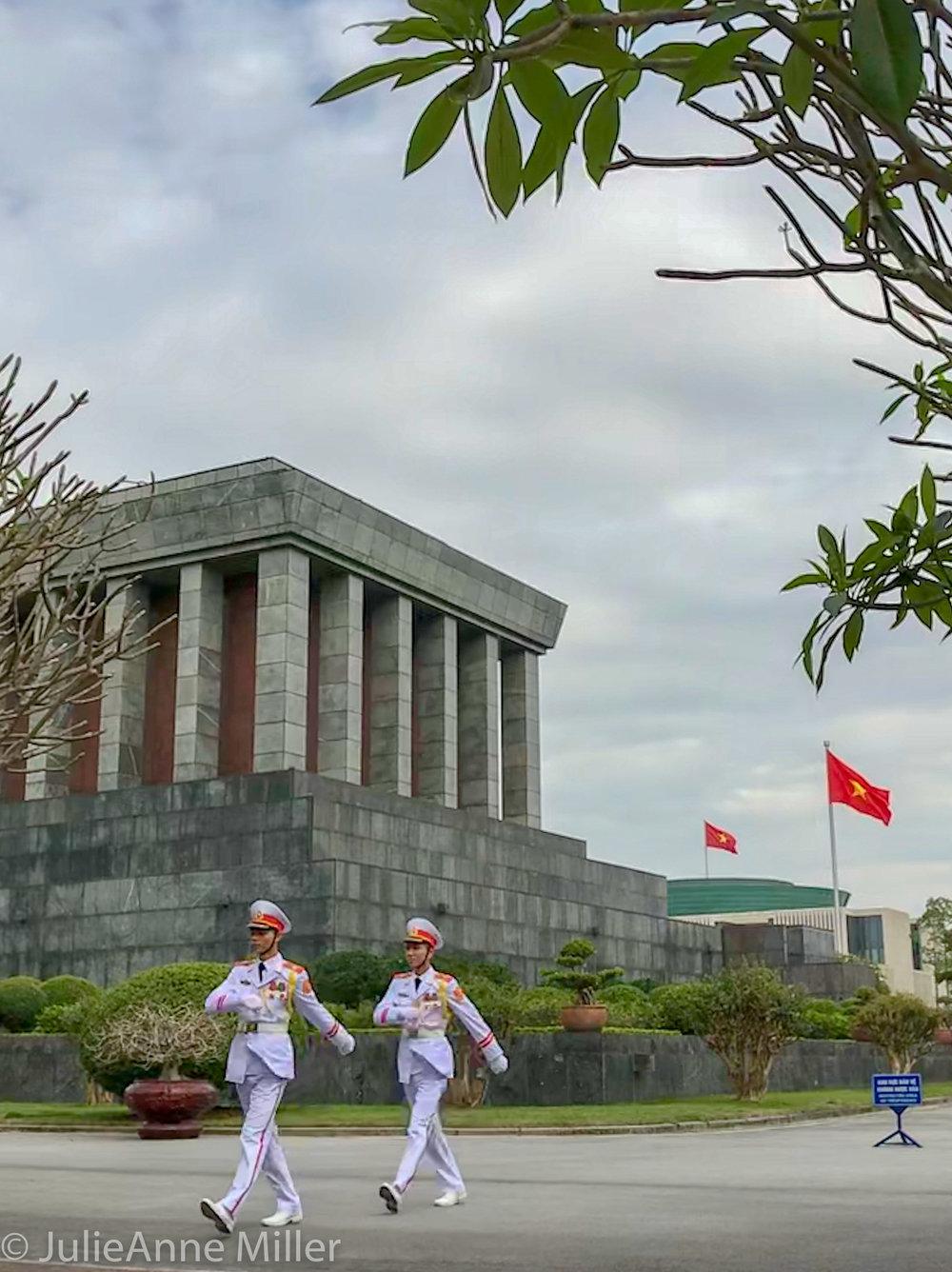 Hanoi-25.jpg