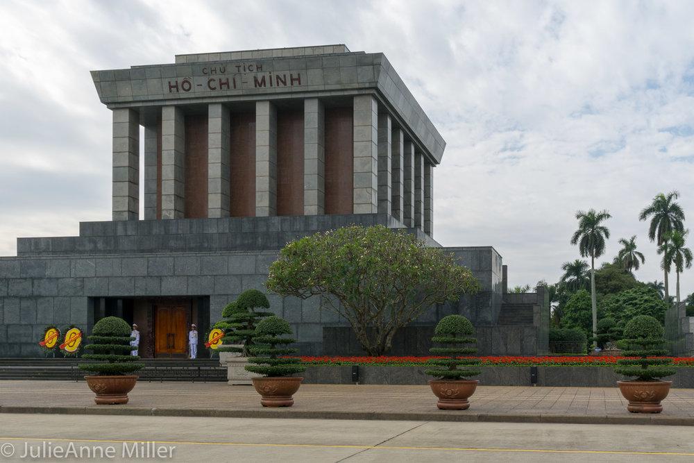Hanoi-26.jpg