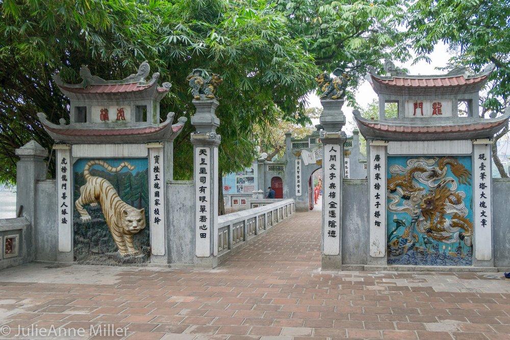 Hanoi-16-2.jpg