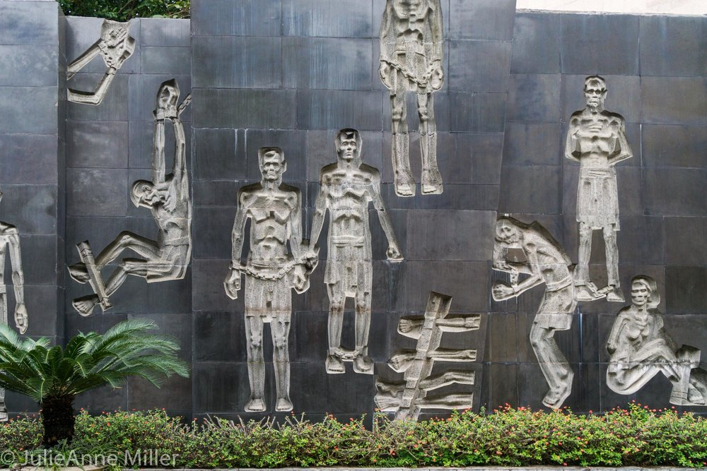 Hanoi-12-2.jpg