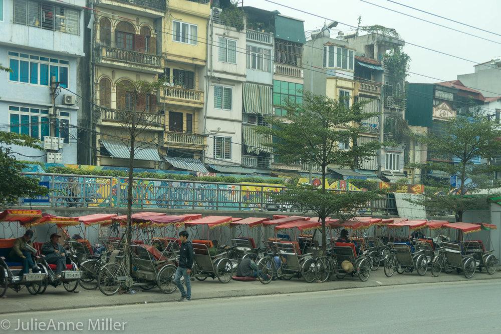 Hanoi-1-4.jpg