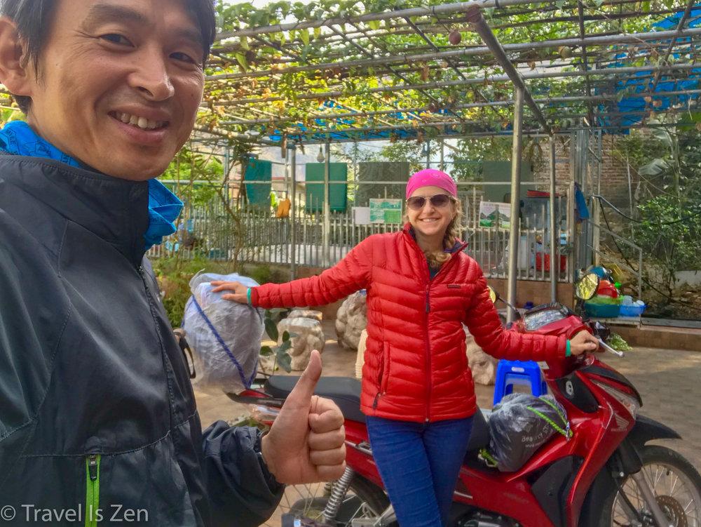Ha Giang Vietnam-98.jpg