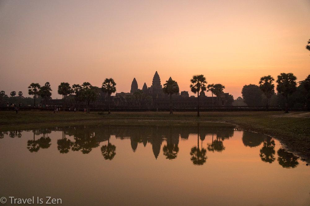 Angkor Temples-46.jpg