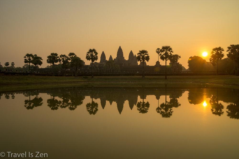 Angkor Temples-51.jpg