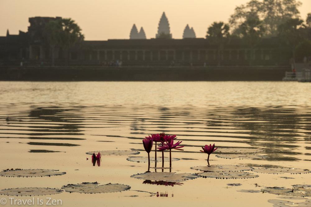 Angkor Temples-53.jpg