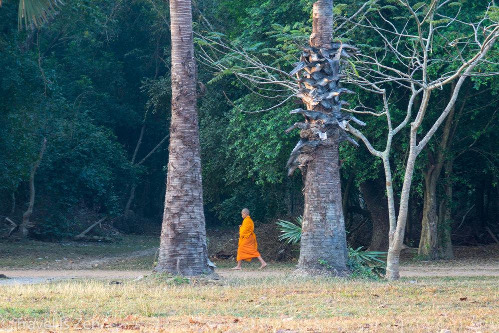 Angkor Temples-52.jpg