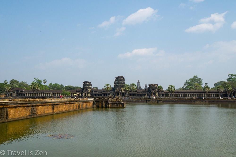Angkor Temples-1.jpg