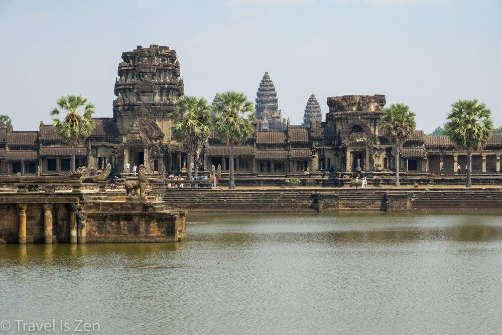 Angkor Temples-2.jpg