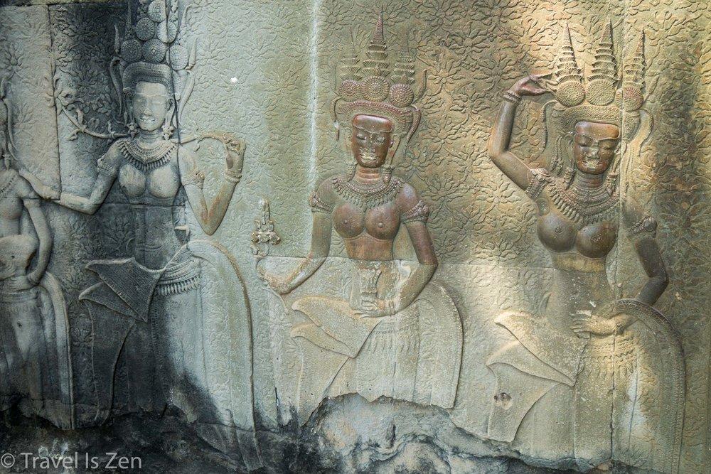 Angkor Temples-5.jpg