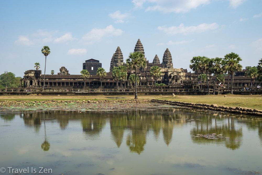Angkor Temples-12.jpg