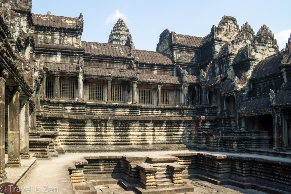 Angkor Temples-14.jpg