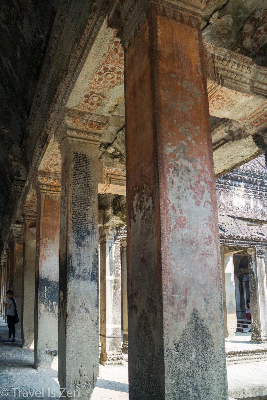 Angkor Temples-13.jpg