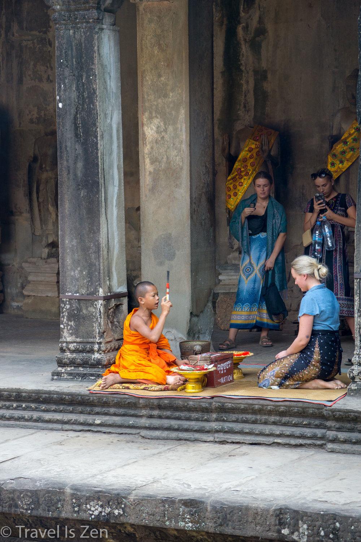Angkor Temples-16.jpg