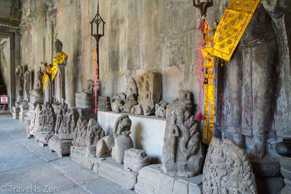 Angkor Temples-18.jpg