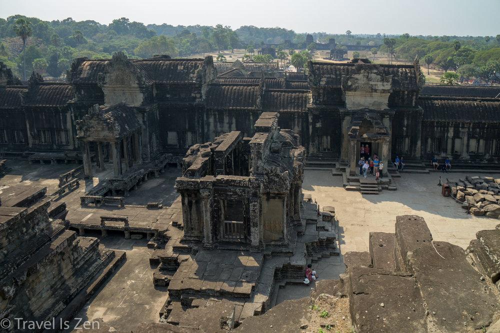 Angkor Temples-23.jpg