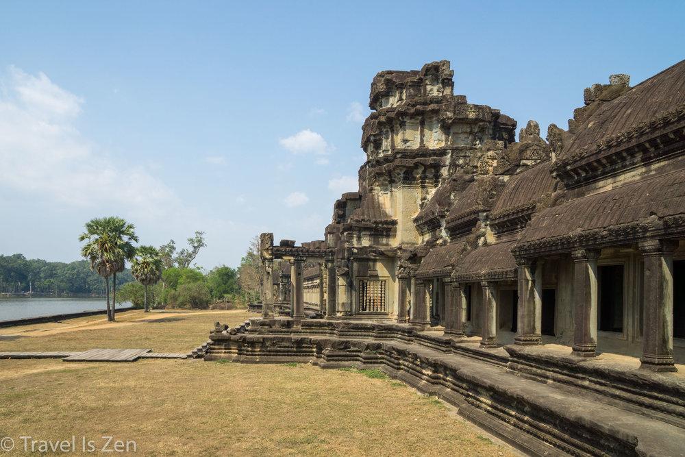 Angkor Temples-7.jpg