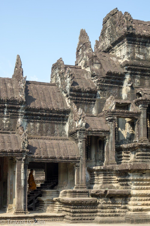 Angkor Temples-20.jpg