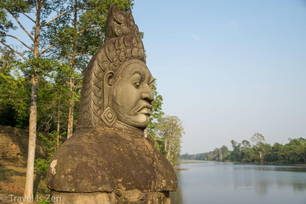Angkor Temples-31.jpg
