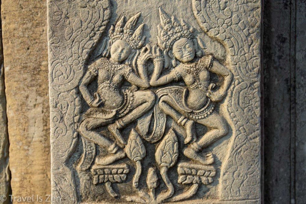 Angkor Temples-35.jpg