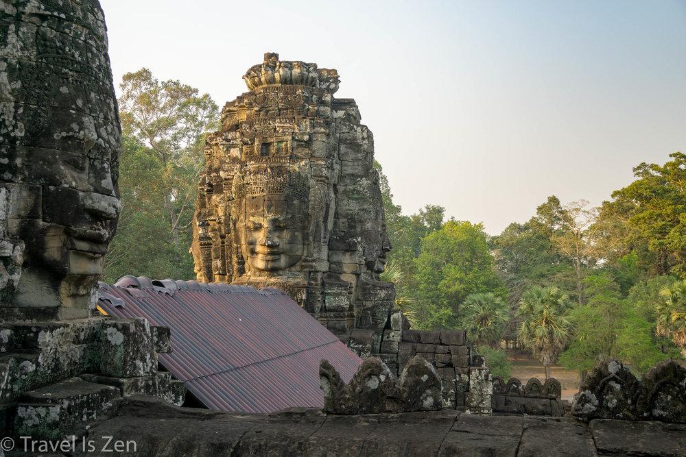 Angkor Temples-43.jpg