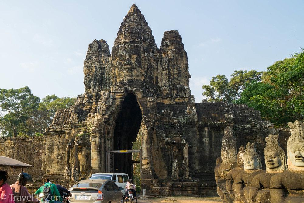 Angkor Temples-33.jpg