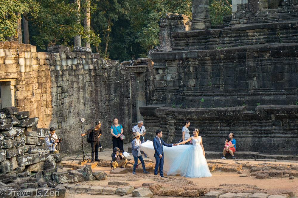 Angkor Temples-45.jpg