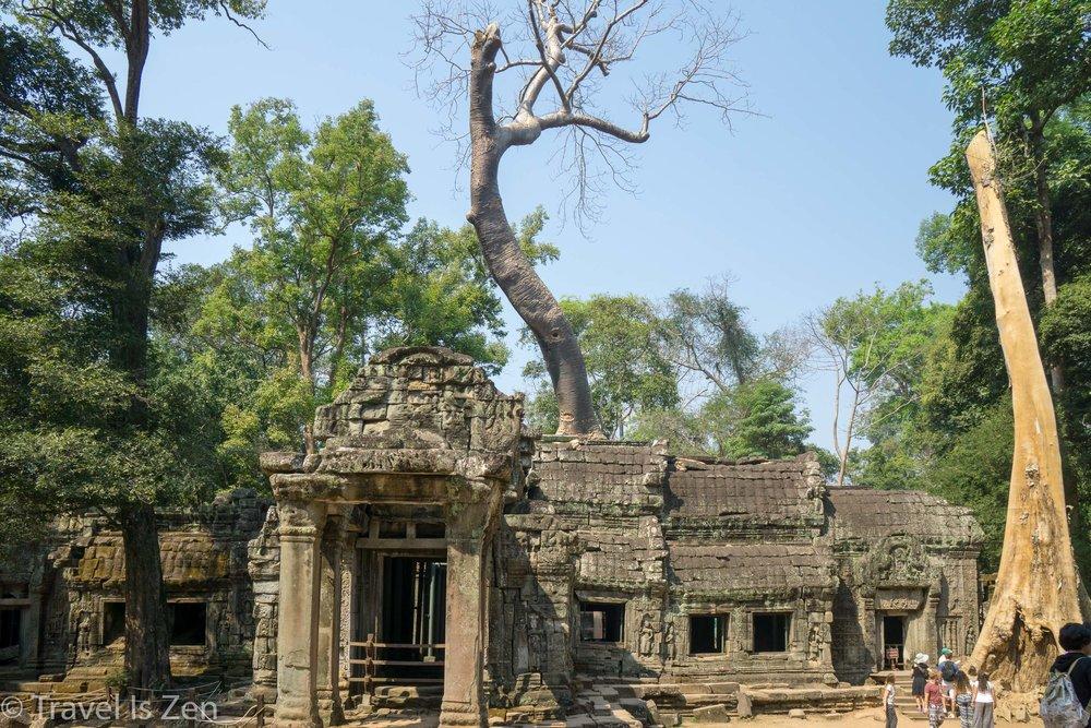 Angkor Temples-55.jpg