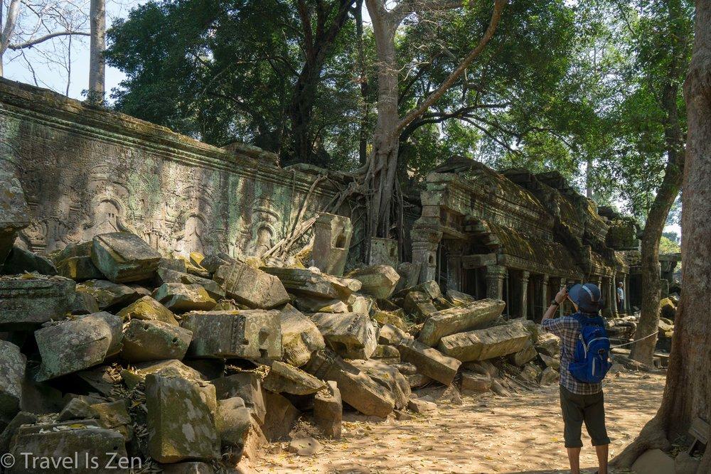 Angkor Temples-59.jpg