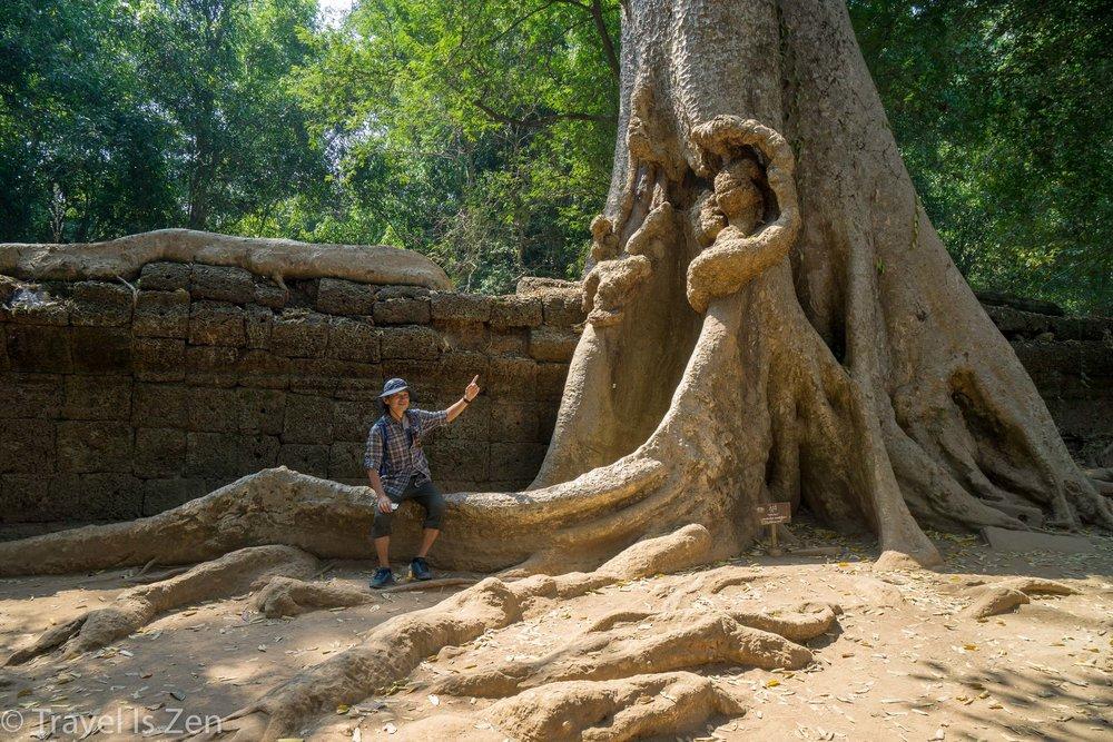 Angkor Temples-60.jpg