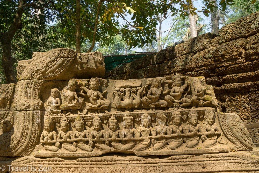 Angkor Temples-62.jpg