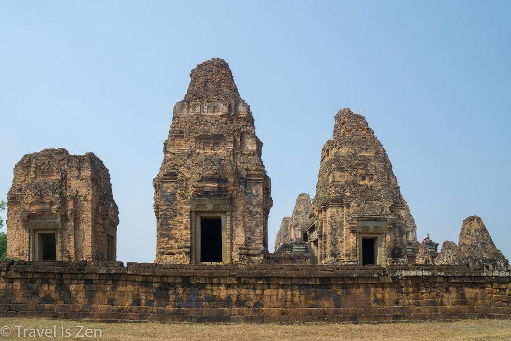 Angkor Temples-65.jpg