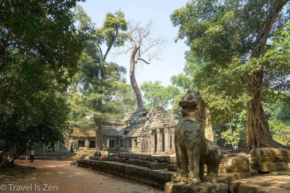 Angkor Temples-64.jpg
