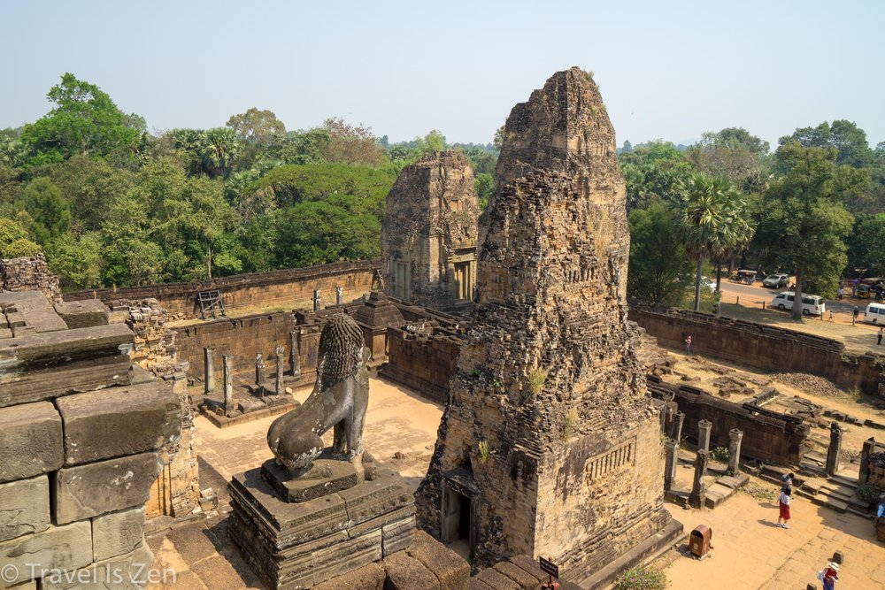 Angkor Temples-67.jpg