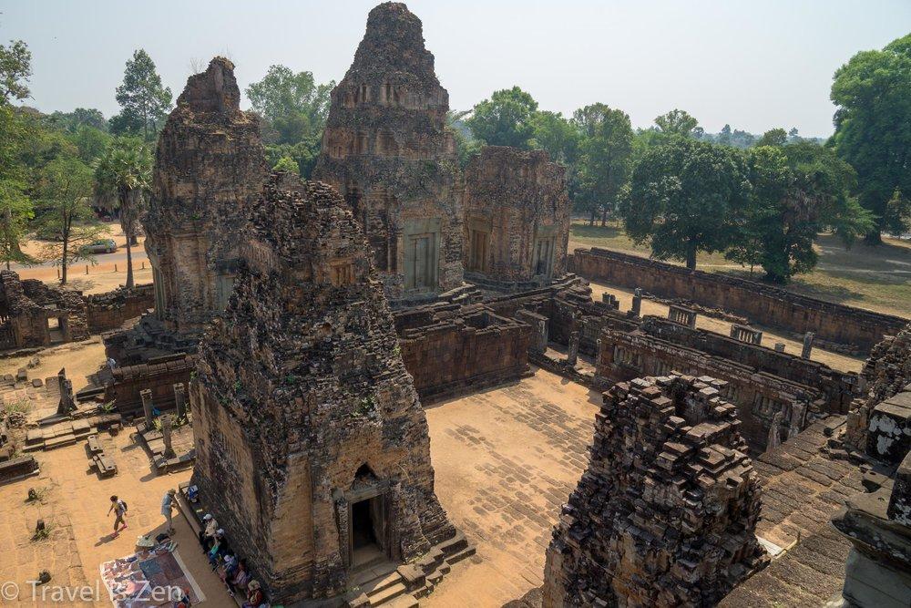 Angkor Temples-68.jpg
