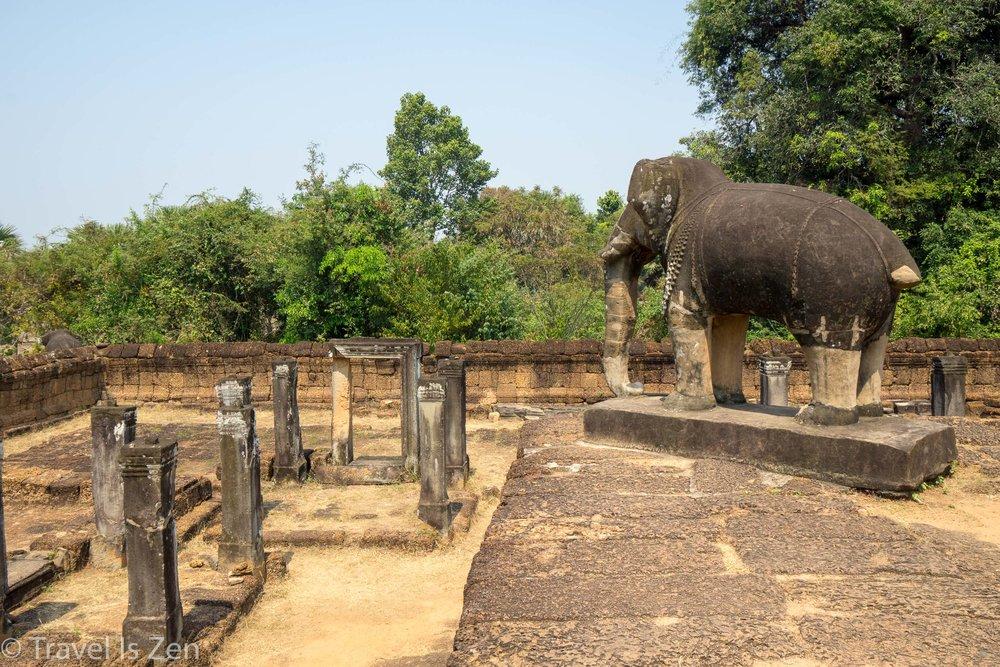 Angkor Temples-71.jpg