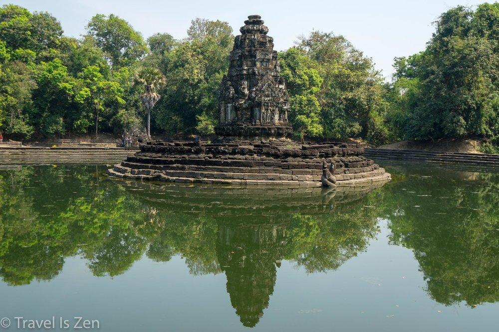 Angkor Temples-78.jpg