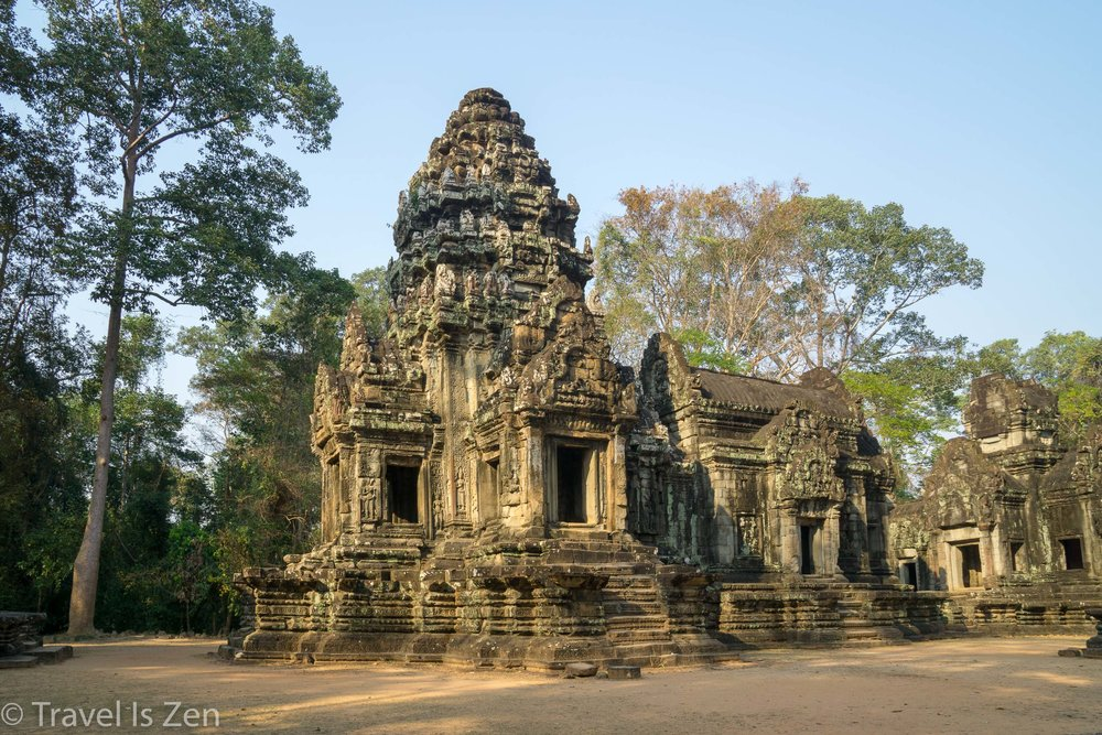 Angkor Temples-85.jpg