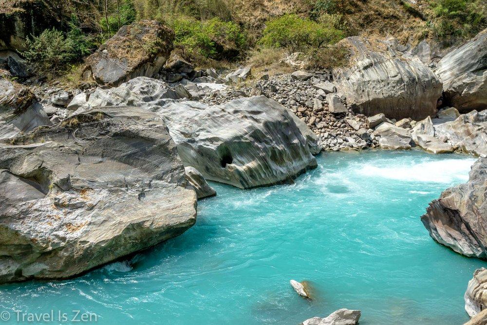 Annapurna Circuit-14.jpg