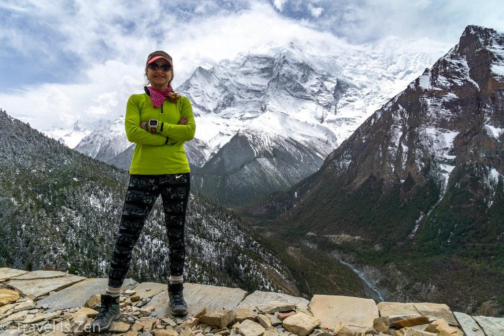 Annapurna Circuit-44.jpg