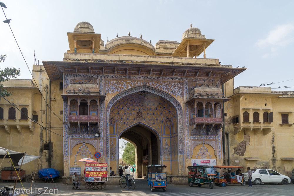 Jaipur-2.jpg