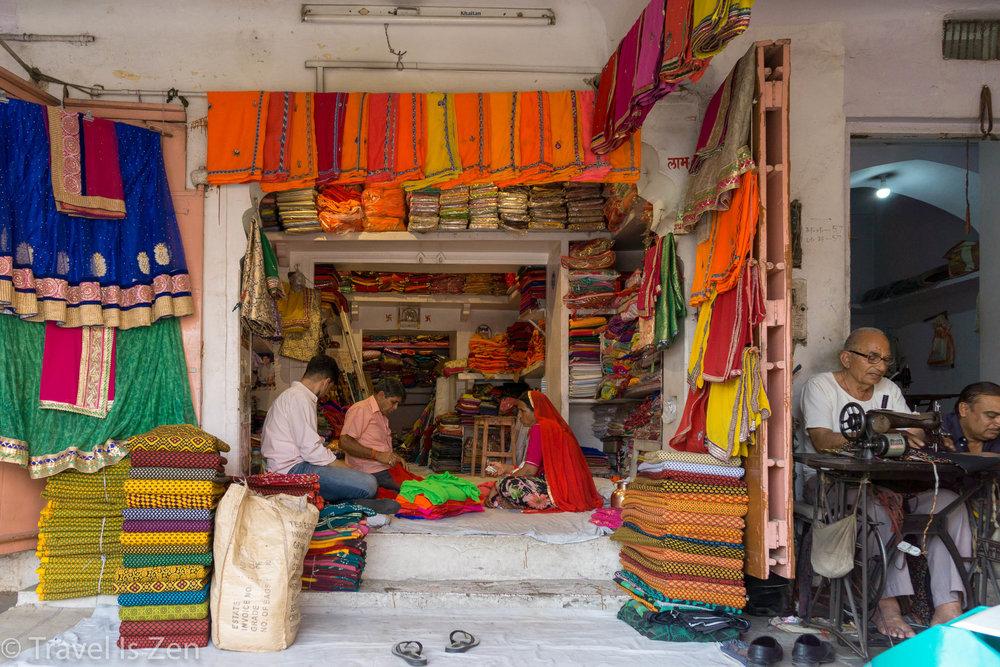 Jaipur-7.jpg