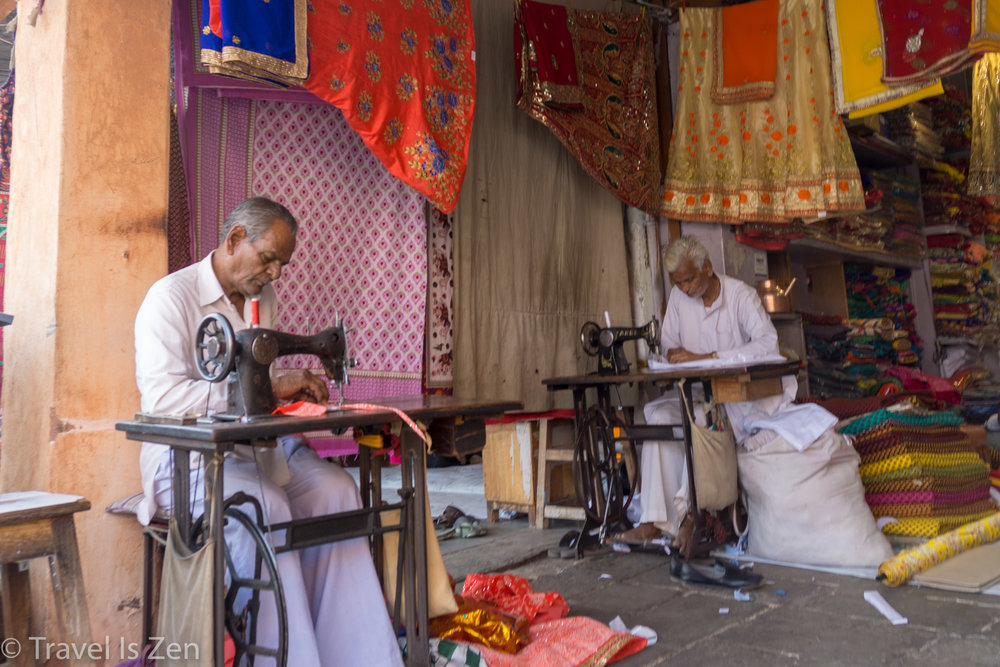 Jaipur-8.jpg