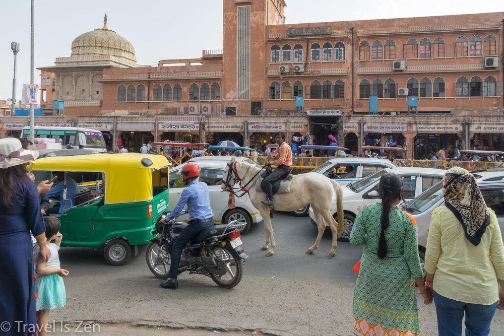 Jaipur-9.jpg